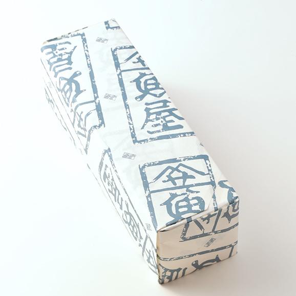 ほ穂 純米吟醸生原酒 ひまわりの花酵母 24BY 720ml03