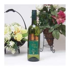 【6本セット】高品質スペイン白ワイン カスティーリョ・デ・ラ・クルーズ 白 750ml×6本