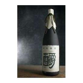 【送料無料6本セット】房の露 30年古酒ブレンド しょう エクセレンス 1800ml×6本