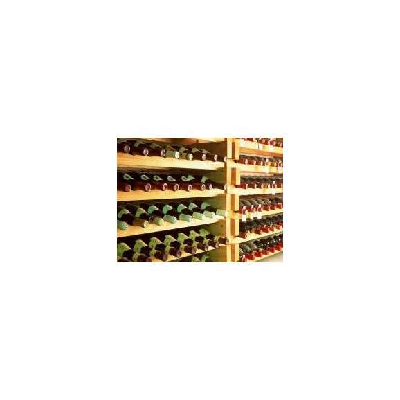 【円高還元セール】チリ高品質白ワイン クレマスキ リゲロ・ビアンコ 白(チリ)750ml 【高品質お手頃ワイン】02