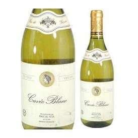 【円高還元セール】フランス高品質白ワイン パスカル シータ キュヴェブラン 白(フランス)750ml 【高品質お手頃ワイン】