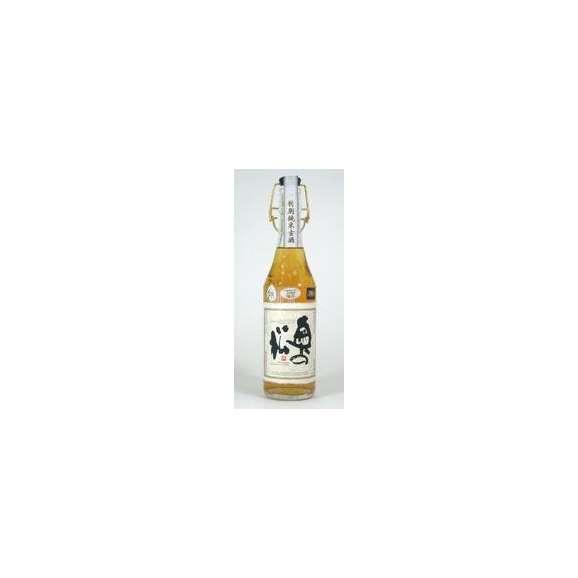 奥の松酒造特別純米古酒1988年産濃熟タイプ720ml[福島県]【奥の松酒造】