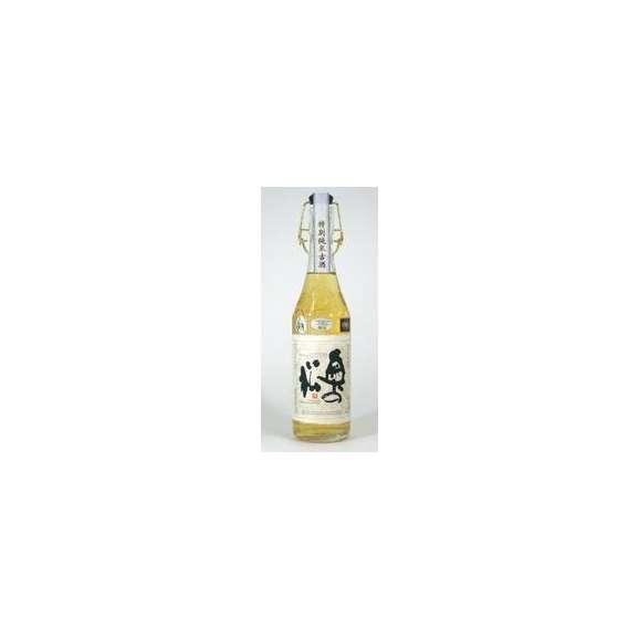 奥の松酒造特別純米古酒1996年産中熟タイプ720ml[福島県]【奥の松酒造】