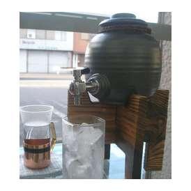 焼酎サーバー1000cc 【酒器】