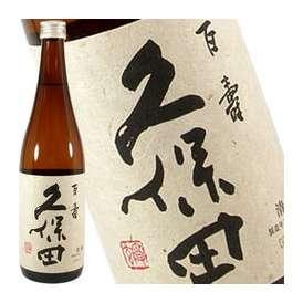 朝日酒造 久保田 百寿 本醸造 720ml(日本酒) 【朝日酒造】