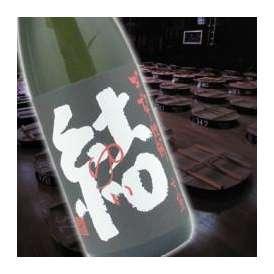 【送料無料6本セット】【限定】濱田酒造 芋焼酎  結(ゆい)芋芋焼酎 28度 1800ml