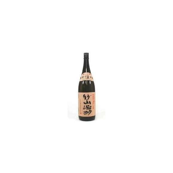 【送料無料6本セット】小正醸造 薩摩芋焼酎 竹山源酔(たけやまげんすい)1800ml01