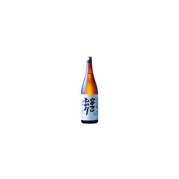 【送料無料12本セット】安達本家酒造純米大吟醸富士のひかり無ろ過生原酒720ml×12本[三重県]