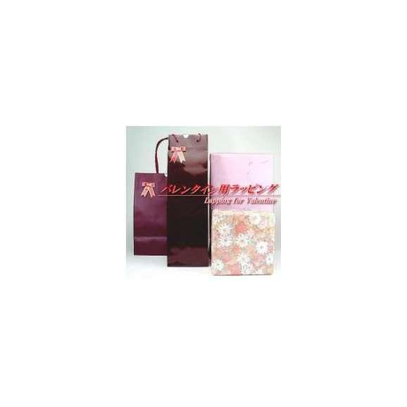 贈り物梅酒セット(沢の鶴 1999年 古酒仕込み梅酒 720ml(兵庫県))メッセージカード ハート風船 ミニチョコ付き03