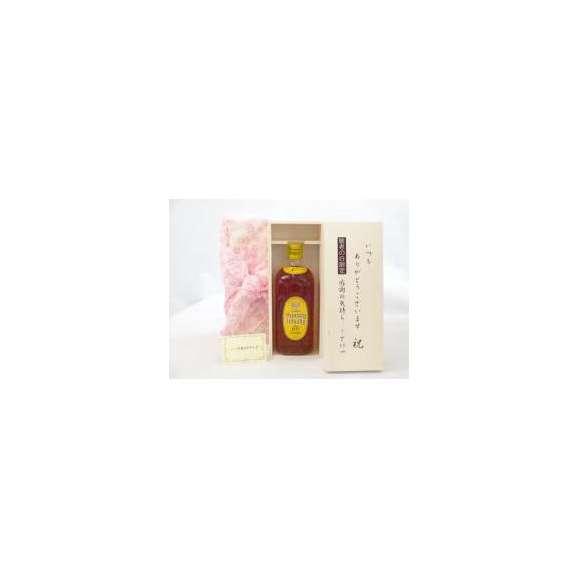 敬老の日 ギフトセット ワインセット いつもありがとうございます感謝の気持ち木箱セット( いつもの美味しさハイボールの定番 原酒 サントリー 角瓶 40゜700ml)メッセージカード付01