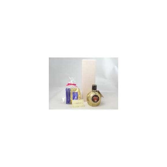 敬老の日 ギフトセット リキュールセット いつもありがとうございます感謝の気持ち木箱セット 挽き立て珈琲(ドリップパック5パック)( Mozant Gold(オーストラリア)17% 500ml)メッセ01