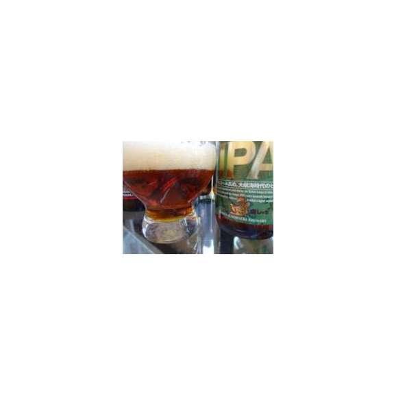 クラフトビールパーティ6本セット IPA330ml ミツボシペールエール330ml02