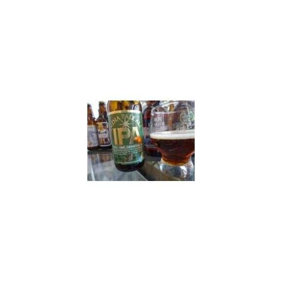 クラフトビールパーティ6本セット 名古屋赤味噌ラガー330ml×3本 IPA感謝ビール330ml×3本02