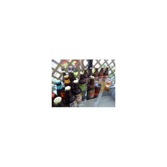 クラフトビールパーティ6本セット 名古屋赤味噌ラガー330ml×3本 IPA感謝ビール330ml×3本03