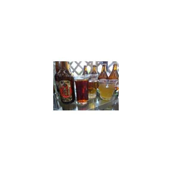 クラフトビールパーティ6本セット IPA感謝ビール330ml×3本 常陸野ネストホワイトエール330ml×3本03