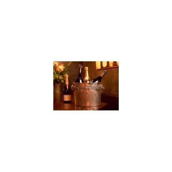 クラフトビールパーティ5本セット IPA感謝ビール330ml×3本  薩摩スパークリング炭酸にごり梅酒梅太夫375ml×2本02