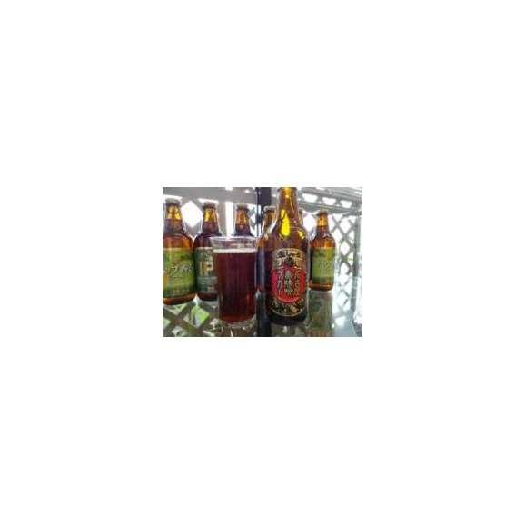 クラフトビールパーティ6本セット プラチナエール330ml×5本 日本酒スパークリング清酒(澪300ml)03