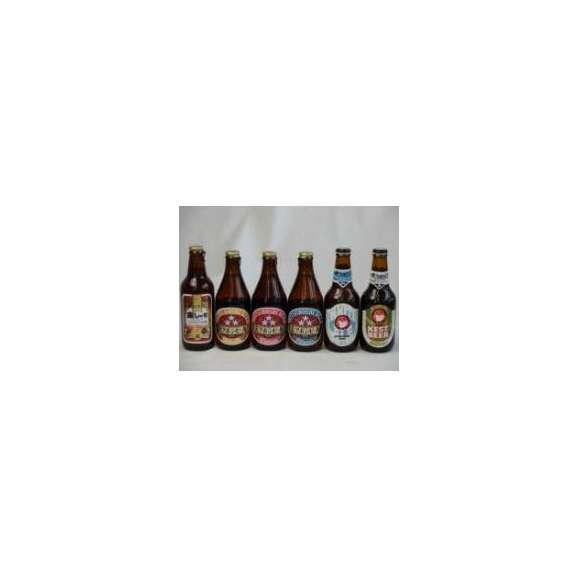クラフトビールパーティ6本セット 金しゃちアルト330ml ミツボシウィンナスタイルラガー330ml ミツボシピルスナー330ml ミツボシペールエール330ml 常陸野ネストアンバーエール330ml01