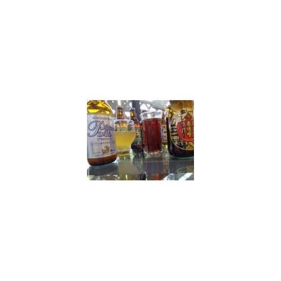 クラフトビールパーティ6本セット 金しゃちアルト330ml ミツボシウィンナスタイルラガー330ml ミツボシピルスナー330ml ミツボシペールエール330ml 常陸野ネストアンバーエール330ml02