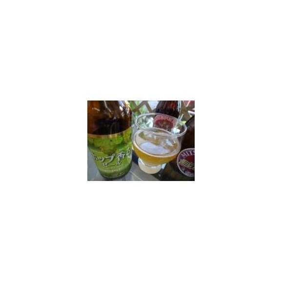クラフトビールパーティ6本セット プラチナエール330ml ミツボシウィンナスタイルラガー330ml ミツボシピルスナー330ml ミツボシペールエール330ml 常陸野ネストアンバーエール330ml02