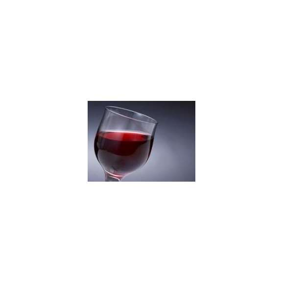 チリ産大容量赤ワイン飲み比べセット(サンタ・レジーナ カベルネ・ソーヴィニヨン 赤ワイン フルボディ3000ml クレマスキ リゲロ・ロッソ チリ赤ワイン ミディアムボディ 750ml×3 テラ・スル02