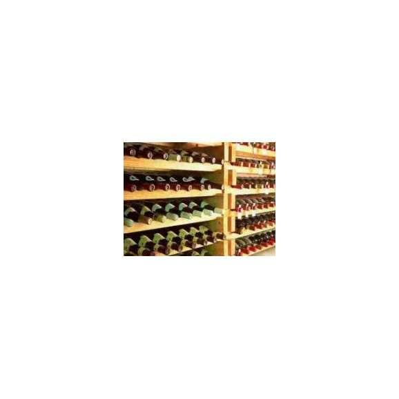 チリ産大容量赤ワイン飲み比べセット(サンタ・レジーナ カベルネ・ソーヴィニヨン 赤ワイン フルボディ3000ml クレマスキ リゲロ・ロッソ チリ赤ワイン ミディアムボディ 750ml×3 テラ・スル03