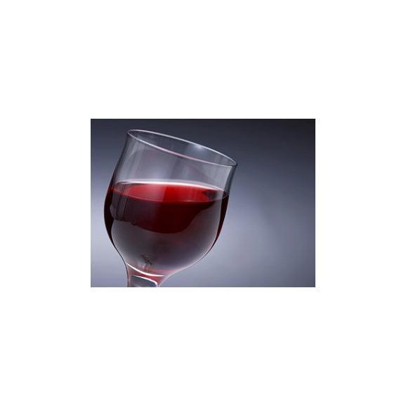 ALLダブル金賞受賞 ソムリエ厳選 フランス・ボルドー産赤ワイン6本セット 750ml×6本母の日05