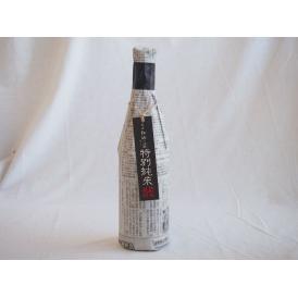 年に一度の限定醸造 頸城酒造 杜氏の里 厳封 特別純米酒 720ml×1本[新潟県]