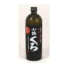 西酒造 芋焼酎 富乃宝山 1800ml 【還暦】