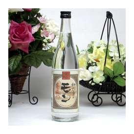 【限定】井上酒造 本格米焼酎 初代百助の妻 モン 25度 720ml 【麦単品】