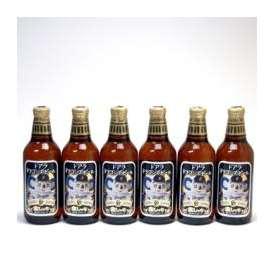 【送料無料】限定醸造金しゃちプレミアムビール ドアラドラゴンズビール ピルスナータイプ330ml ×6本 【美味しい地ビール】
