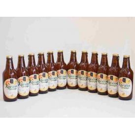 フルーツドラフト アプリコット&オレンジ 発泡酒 金しゃちビール(愛知県)330ml×12本