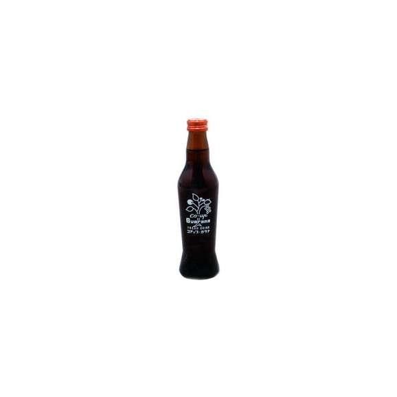 【送料無料】コアップ・ガラナ アルコール0.00% ノンアルコール☆230ml瓶×20本 【ノンアルコールビール】01