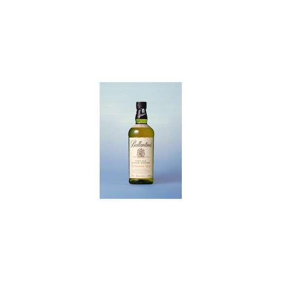 【送料無料】【正規品】バランタイン 17年 43度 700ml 【ウイスキー】01
