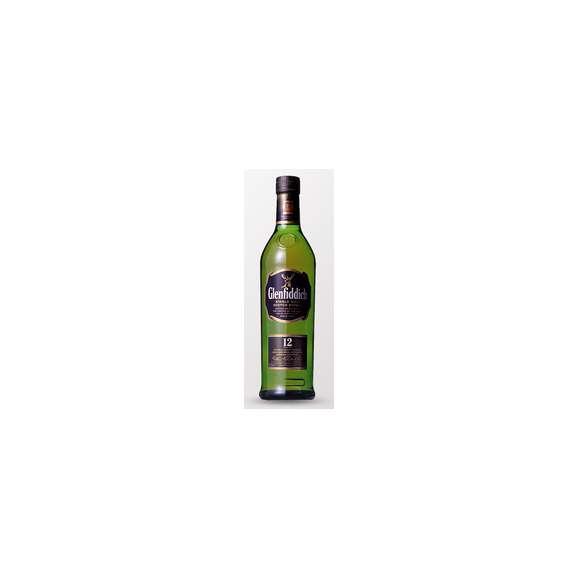 【送料無料】サントリーグレンフィディック 12年 40度 700ml 【ウイスキー】01