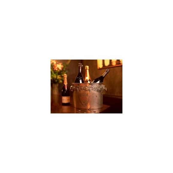 ドン ペリニヨン ロゼ750ml  [正規輸入品・箱付き]ピンクのドンペリ ピンドン 【ギフト高級ワイン】02