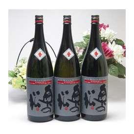 【送料無料6本セット】奥の松酒造 純米酒を越えた全米吟醸  1800ml×6本[福島県] 【まとめて送料無料(日本酒)】