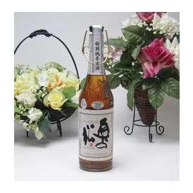 【送料無料6本セット】奥の松酒造 特別純米古酒1988年産 濃熟タイプ 720ml×6本[福島県] 【まとめて送料無料(日本酒)】