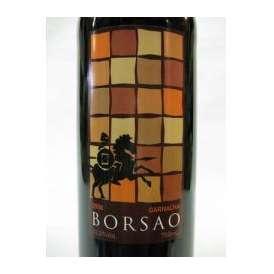 スペインワイン 【ボルサオ・クラシコ・ティント】 750ml 赤ワインギフト、贈り物に!