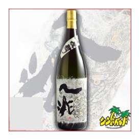 【鹿児島県】 岩川醸造 【一兆】(いっちょう) 1800ml ギフト、贈り物に!