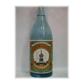 明治時代の製法を再現した芋焼酎 薩摩酒造 明治の正中 1800ml ギフト、贈り物に!