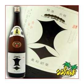 【黒松剣菱】1800ml瓶 日本酒・清酒