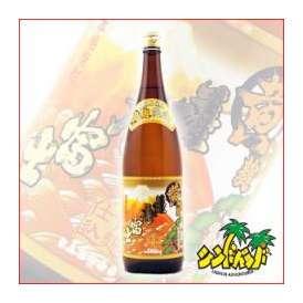 【鹿児島県】 濱田酒造 【黄薩摩富士】 1800ml瓶 焼酎ファンなら一度は 飲んでおきたい逸品です ギフト、贈り物に!