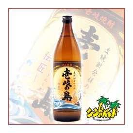 「壱岐の島伝匠」 25度900ml 麦焼酎 壱岐の蔵酒造 ギフト、贈り物に!