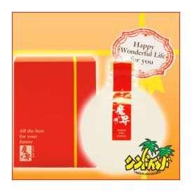 数量限定販売品 芋焼酎 「魔界への誘い・原酒」 37度360ml ギフト、贈り物に!