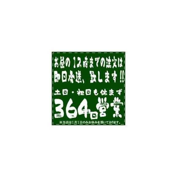 「送料無料」 薩州  「赤兎馬」 (せきとば) 1800ml6本セット 濱田酒造 鹿児島県03
