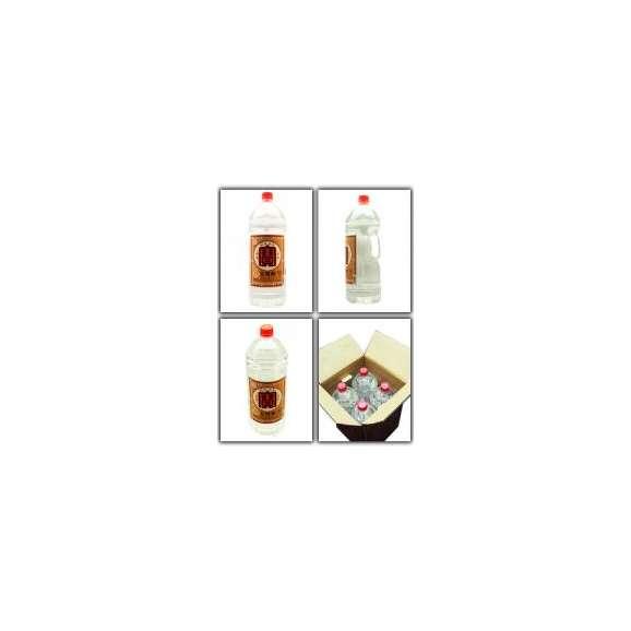 「送料無料」 焼酎 甲類 「寶焼酎」(たからしょうちゅう) 25度4000mlペット 【4本セット】  宝酒造02