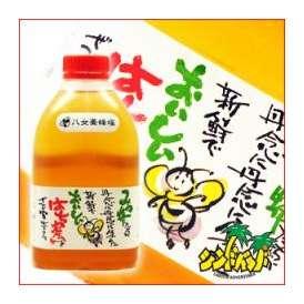 おいしいはち蜜(はちみつ) 八女養蜂場 2000グラム 蜂蜜 福岡県