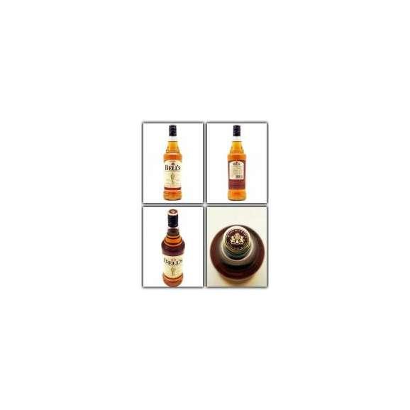 ベル スコッチ オリジナル 40度700ml Bell's Original ブレンデッドスコッチウイスキー ギフト、贈り物に!02