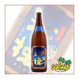 木挽 BLUE (こびき ブルー) 25度 1800ml瓶 芋焼酎 雲海酒造 宮崎県